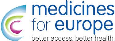 Interview: EU Biosimilars Markets Lack Competition