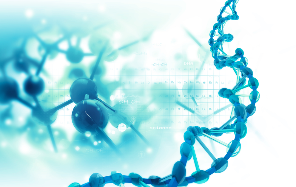 JR-051 Shows High Degree of Similarity to Rare Disease Drug Fabrazyme