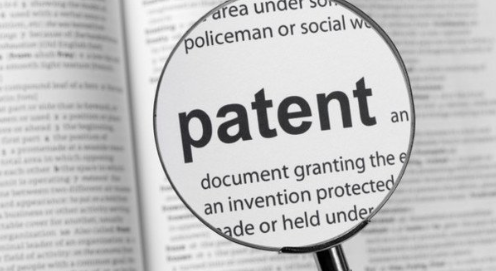 Celltrion and Teva Sue Genentech Over Trastuzumab, Rituximab Patents