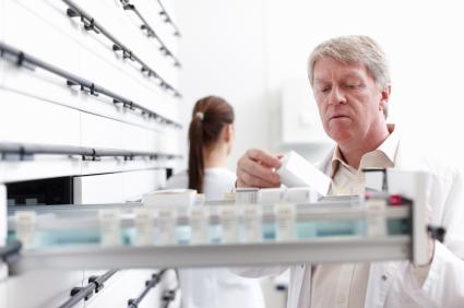 Why Pharmacovigilance Is Important for Biosimilars