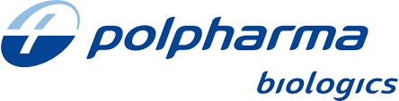 Polpharma Biologics: The Polish Biosimilar Powerhouse