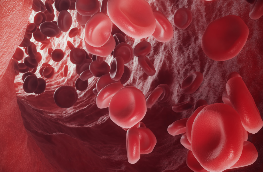 With Eculizumab Biosimilars Closing in, Alexion Granted Priority Review for ALXN1210